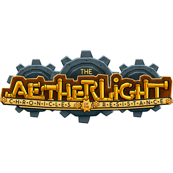 The Aetherlight
